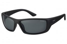 Очки Polaroid PLD7011-S-807-64-M9 (Солнцезащитные спортивные очки)