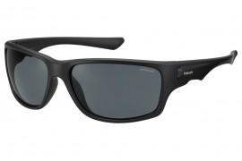 Очки Polaroid PLD7012-S-807-63-M9 (Солнцезащитные мужские очки)