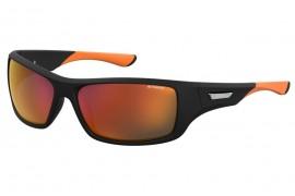 Очки Polaroid PLD7013-S-CAX-63-OZ (Солнцезащитные спортивные очки)
