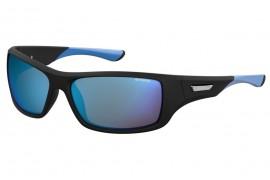 Спортивные очки Polaroid PLD7013-S-EL9-63-5X