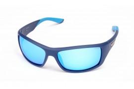 Очки Polaroid PLD7013-S-ZX9-63-5X (Солнцезащитные мужские очки)