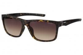 Очки Polaroid PLD7014-S-086-59-LA (Солнцезащитные мужские очки)