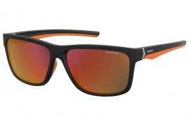Очки Polaroid PLD7014-S-RC2-59-OZ (Солнцезащитные мужские очки)