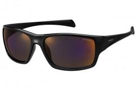 Очки Polaroid PLD7016-S-807-61-OZ (Солнцезащитные спортивные очки)
