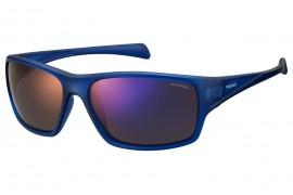Спортивные очки Polaroid PLD7016-S-PJP-61-5X
