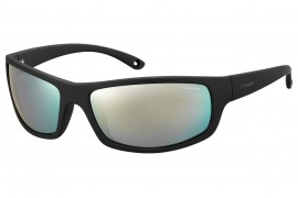 Спортивные очки Polaroid PLD7017-S-KB7-63-EX
