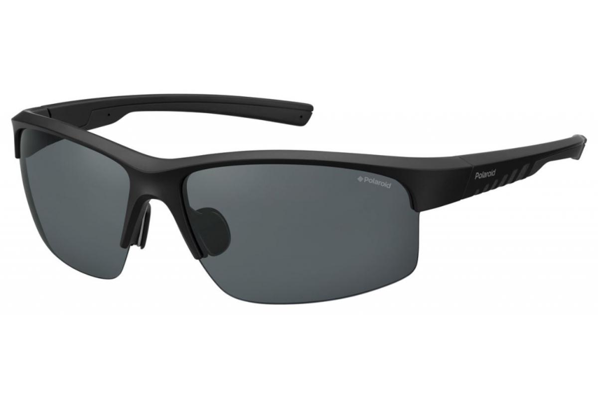 Спортивные очки Polaroid PLD7018-N-S-807-68-M9