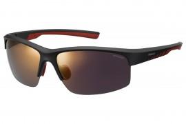 Очки Polaroid PLD7018-S-OIT-68-OZ (Солнцезащитные спортивные очки)