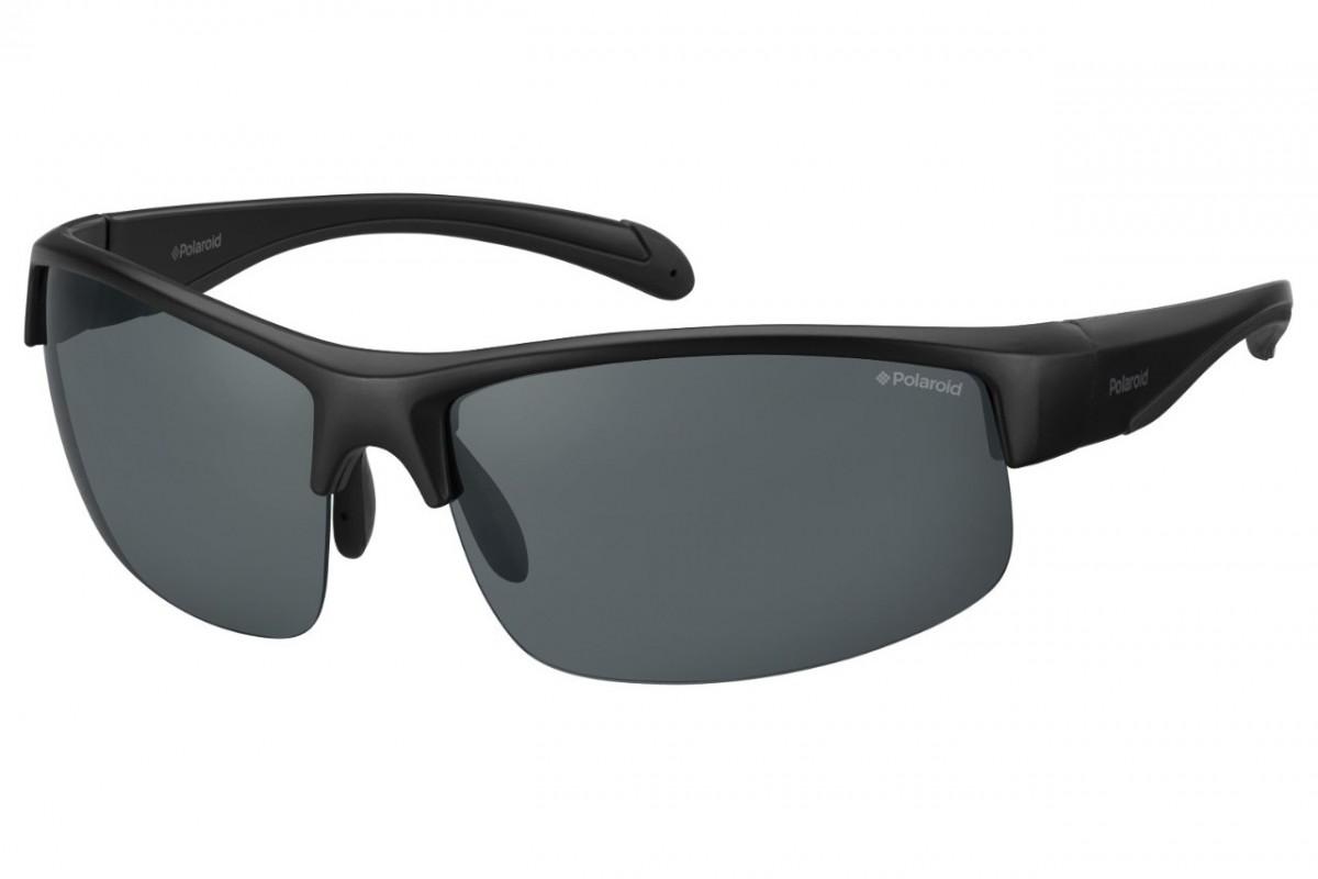Спортивные очки Polaroid PLD7019-S-807-67-M9