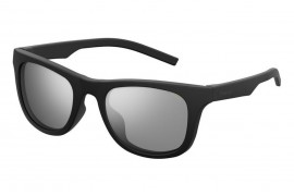 Очки Polaroid PLD7020-S-807-52-EX (Солнцезащитные очки унисекс)