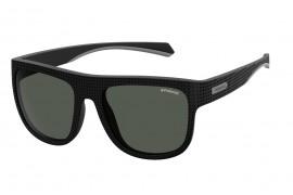 Очки Polaroid PLD7023-S-807-56-M9 (Солнцезащитные мужские очки)
