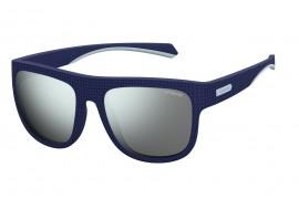 Очки Polaroid PLD7023-S-PJP-56-EX (Солнцезащитные мужские очки)