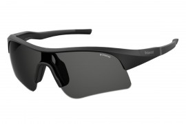 Спортивные очки Polaroid PLD7024-S-003-99-M9