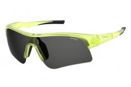 Очки Polaroid PLD7024-S-40G-99-M9 (Солнцезащитные спортивные очки)