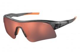 Очки Polaroid PLD7024-S-M9L-99-OZ (Солнцезащитные спортивные очки)