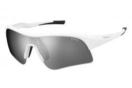 Спортивные очки Polaroid PLD7024-S-VK6-99-EX