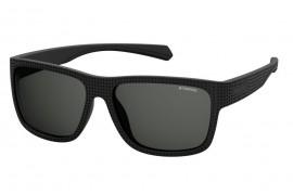 Очки Polaroid PLD7025-S-003-59-M9 (Солнцезащитные мужские очки)