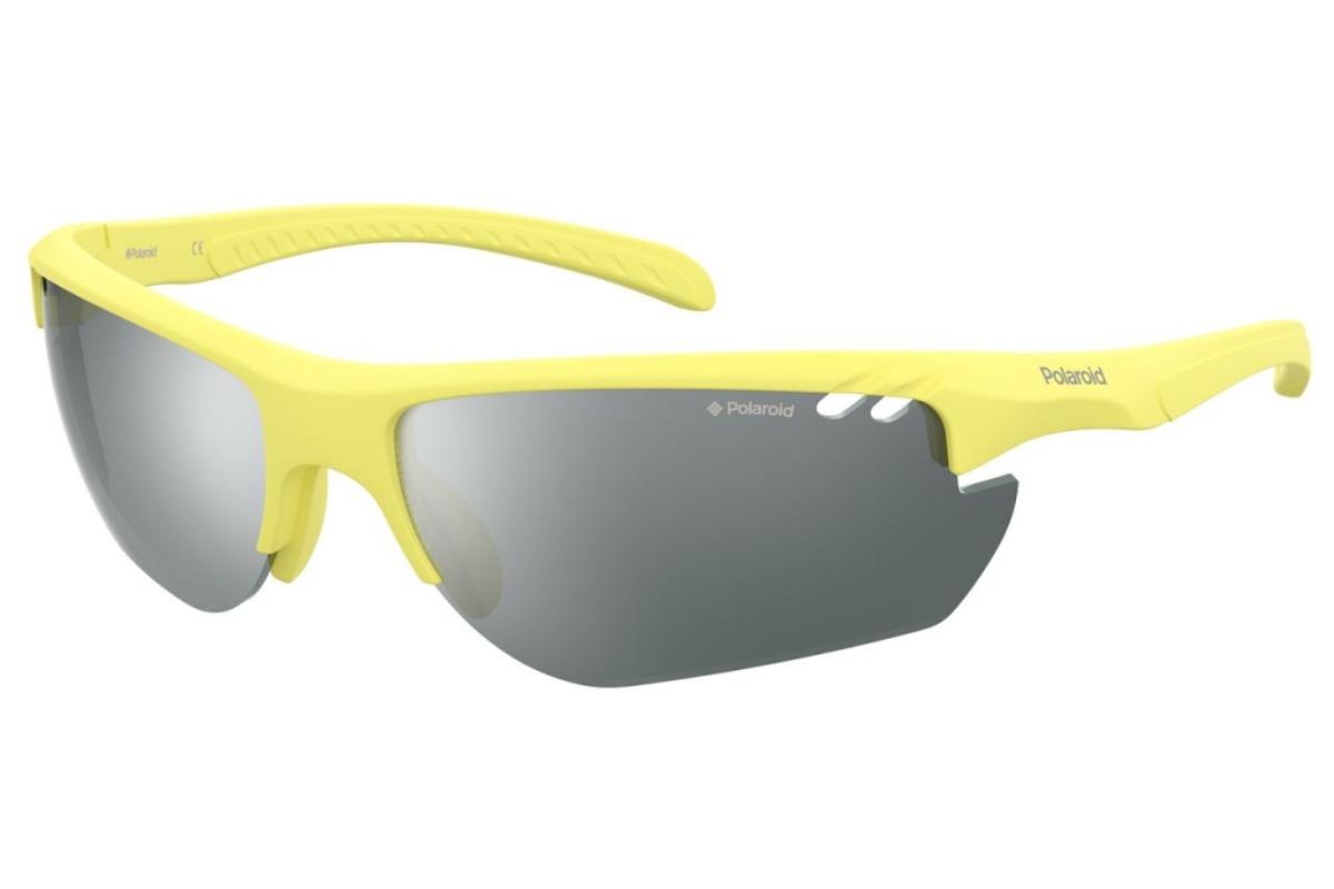 Спортивные очки Polaroid PLD7026-S-2V7-72-EX