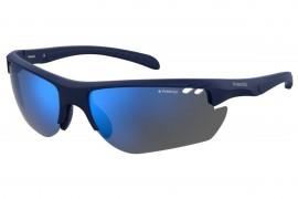 Спортивные очки Polaroid PLD7026-S-IPQ-72-5X