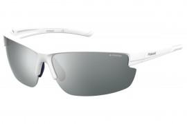 Спортивные очки Polaroid PLD7027-S-6HT-72-EX