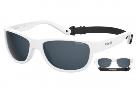 Спортивные очки Polaroid PLD7030-S-6HT-60-C3