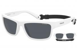Спортивные очки Polaroid PLD7031-S-6HT-59-C3