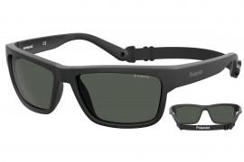 Спортивные очки Polaroid PLD7031-S-807-59-M9
