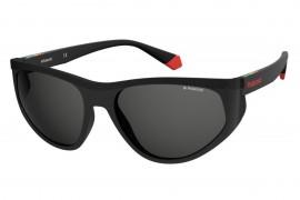 Спортивные очки Polaroid PLD7032-S-807-60-M9