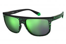 Спортивные очки Polaroid PLD7033-S-8HC-57-5Z
