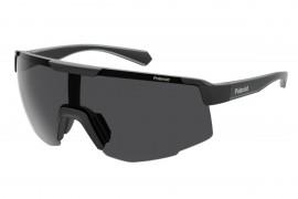 Спортивные очки Polaroid PLD7035-S-003-99-M9