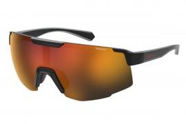 Спортивные очки Polaroid PLD7035-S-807-99-OZ