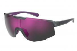 Спортивные очки Polaroid PLD7035-S-KB7-99-AI