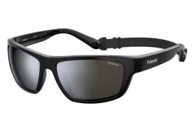 Спортивные очки Polaroid PLD7037-S-003-60-EX
