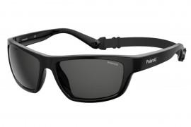 Спортивные очки Polaroid PLD7037-S-807-60-M9