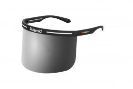 Защитный экран Polaroid PLD7038-S-08A-99-T4