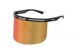 Защитный экран Polaroid PLD7038-S-OIT-99-AO