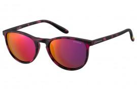Очки Polaroid PLD8016-N-SRR-48-AI (Солнцезащитные мужские очки)