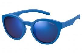 Детские очки Polaroid PLD8019-S-ZDI-45-JY, возраст: 1-3 года