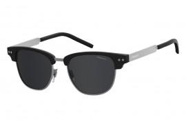 Детские очки Polaroid PLD8023-S-003-47-M9, возраст: 8-12 лет
