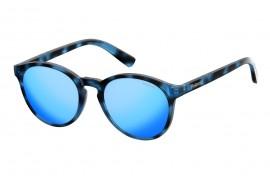 Очки Polaroid PLD8024-S-JBW-47-5X (Солнцезащитные очки унисекс)