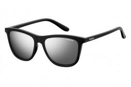 Детские очки Polaroid PLD8027-S-807-47-EX, возраст: 8-12 лет