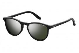 Детские очки Polaroid PLD8028-S-807-48-EX, возраст: 8-12 лет