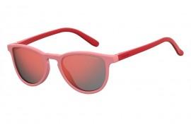 Детские очки Polaroid PLD8029-S-C48-42-OZ, возраст: 1-3 года