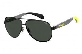Детские очки Polaroid PLD8034-S-807-55-M9