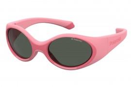 Детские очки Polaroid PLD8037-S-35J-43-M9