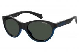 Детские очки Polaroid PLD8042-S-OY4-49-M9