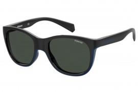 Детские очки Polaroid PLD8043-S-OY4-47-M9
