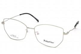 Оправа PolarOne PO-JS604T-C1