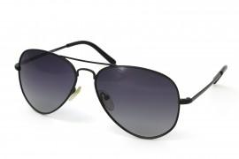 Очки Romeo R23142-C10-5 (rom-23142-c10-5) (Солнцезащитные очки унисекс)