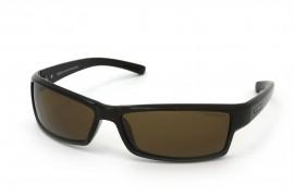 Спортивные очки Romeo R23228-C4